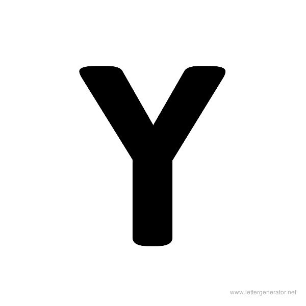 image relating to Giant Printable Letters referred to as Formidable Alphabet Gallery - No cost Printable Alphabets LETTER
