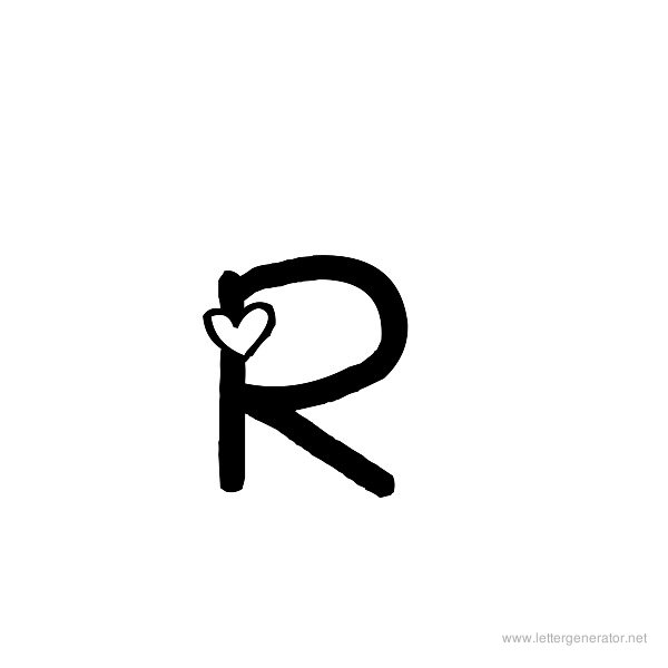 Letter R Tumblr Related Keywords & Suggestions - Letter R Tumblr Long ...